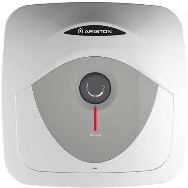 أريستون  سخان كهربائي 30 لتر ANDERIS RS 30