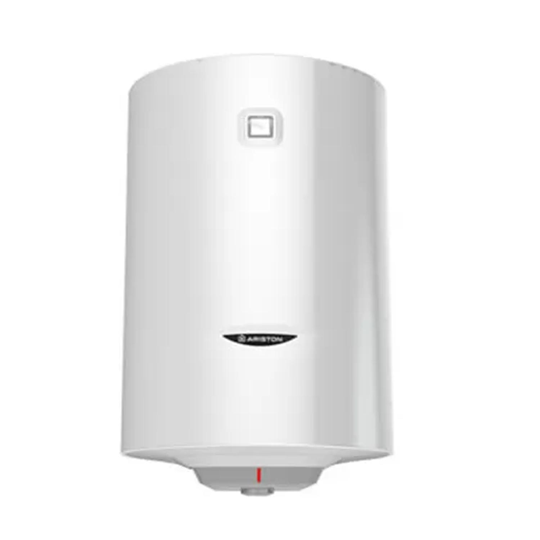 أريستون  سخان كهرباء 50 لتر تيتانيوم PRO1 R50 VEG