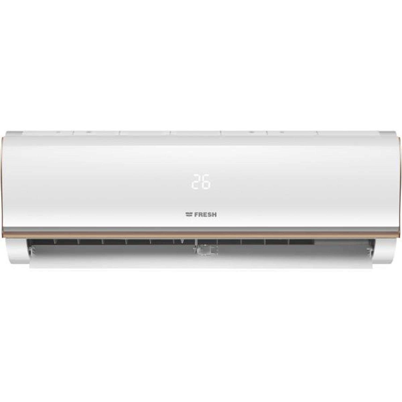 فريش  Fresh Air Conditioner, Cooling Only, 1.5 HP - HFW12c/iw